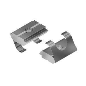 RI-TSN 14×5,2 slot 10 step 1,5 M8 L19 SL