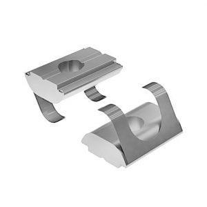 RI-TSN 11,6×4,6 slot 8 step 1 M6 L16 SL ESD