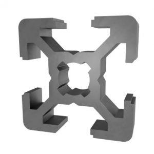 BSB alumiiniprofiilit